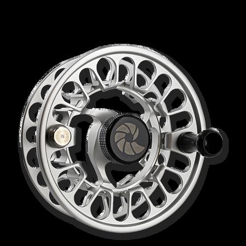 Nautilus NV-G Spare Spools