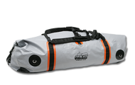 Outcast AK Duffle Bag