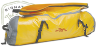 The Fly Shop's Submarine River Duffel