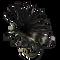 Powell's Ant RP - #14