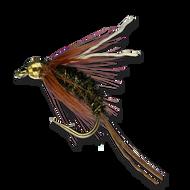 EMB GB Fastwater Prince - #6