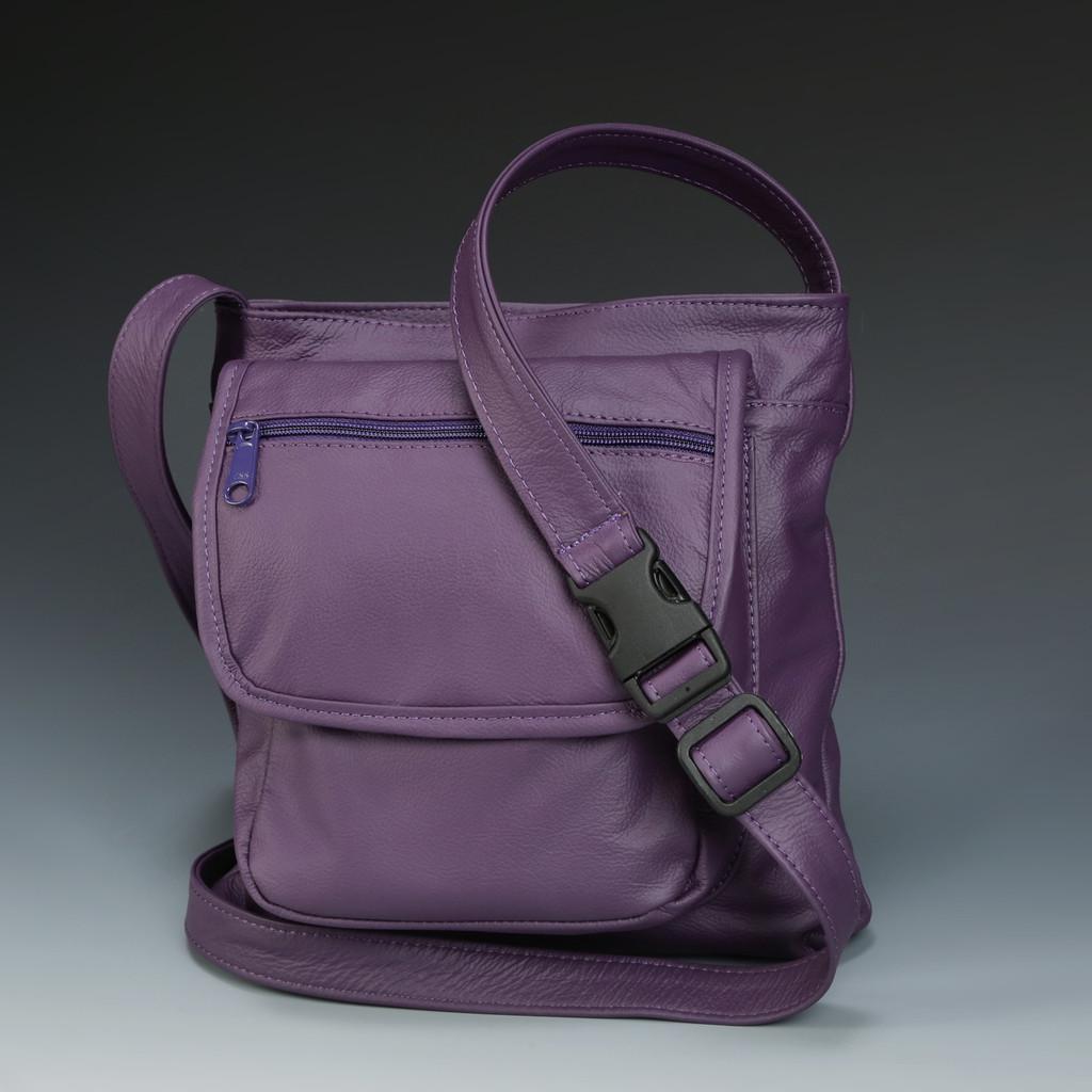 The Reader Bag