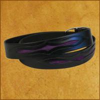 Diamond Cruiser Belt