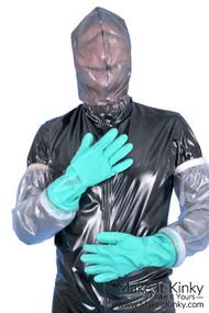 Decon Gloves GL01