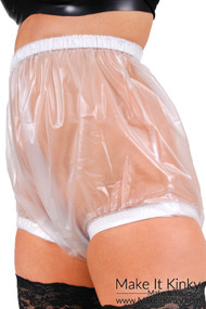 Diaper Lover Pants PA12
