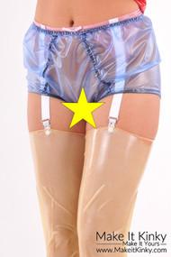 Jo May Pants PA67