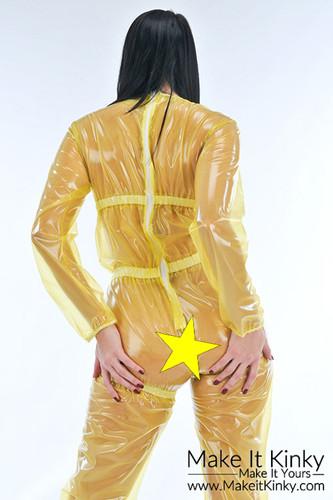 stephanie bowman suit su29 make it kinky