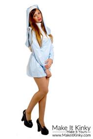 Nuns Outfit UN11