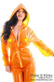Sale Overalls / Plastic Suit -IN STOCK-