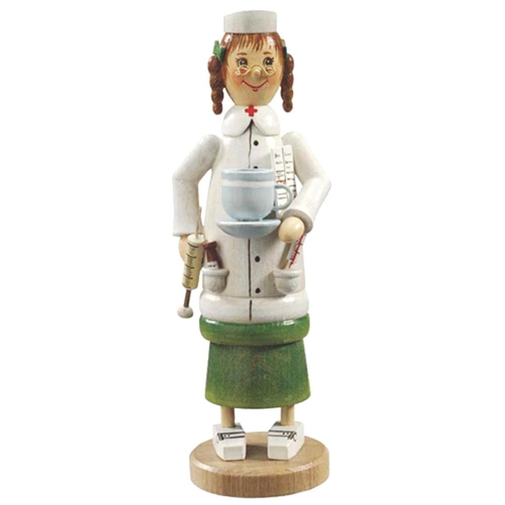 Nurse - Small