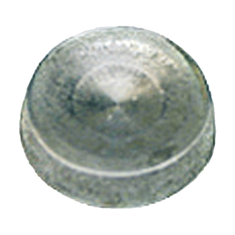 Replacement Steel Bearing 152