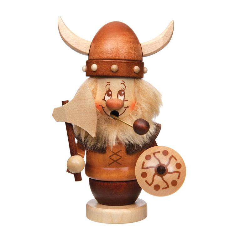 Dwarf Viking