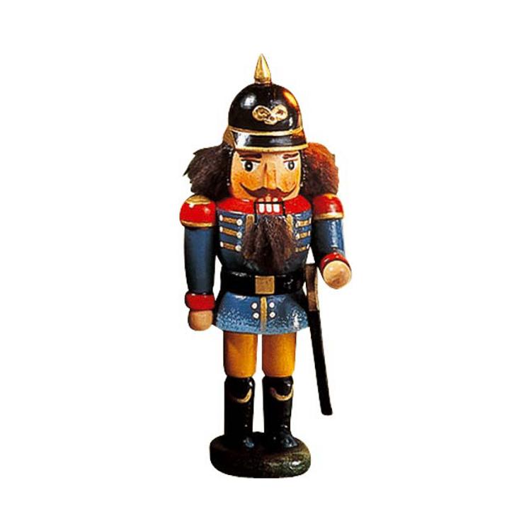 Policeman - Small