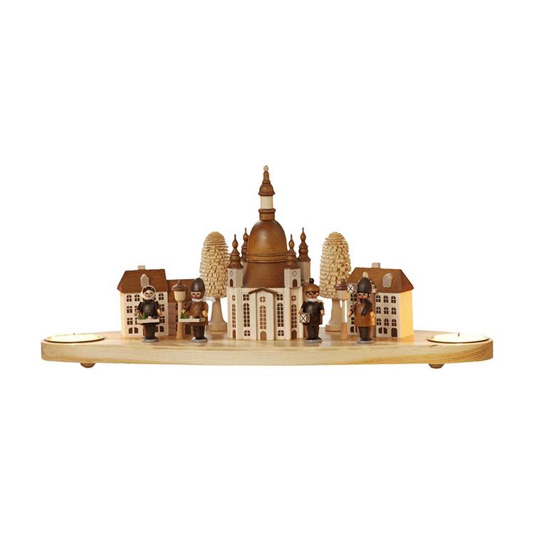 Dresden Church