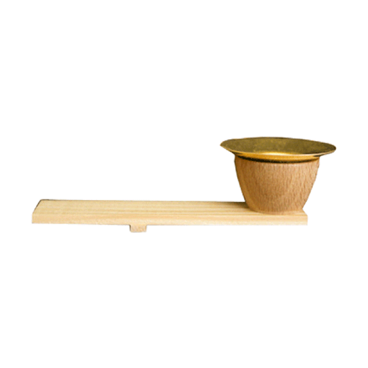 Replacement Candleholder 122