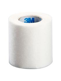 Biodermis Epi-Tape Adhesive Tape