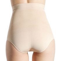 Cantaloop Reshape Brief - Back