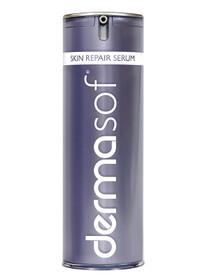 Dermasof Skin Repair Serum