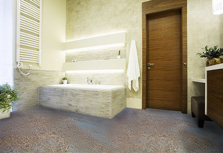 bathroom-website-flooring.jpg