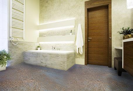 bathroom-website-flooring.jpg