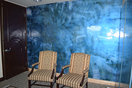 blue-metallic-wall-diamond-coat-wall-systems-page.jpg