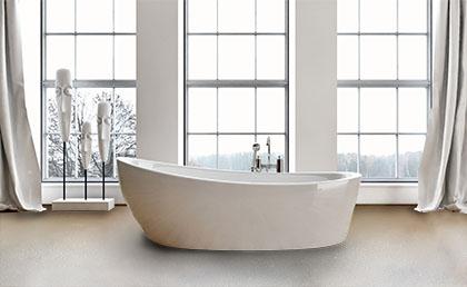 white-marble-floor-website.jpg