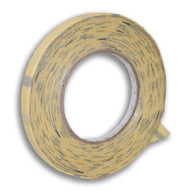 Grout Line Tape