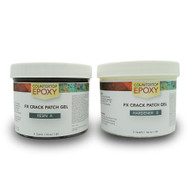 FX Crack Patch Gel