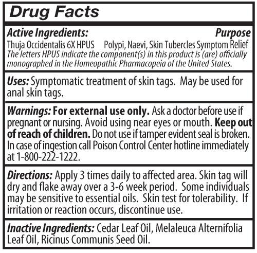 naturasil-skin-tag-drugfacts-1-.jpg