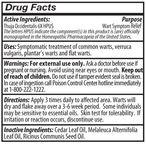 naturasil-warts-drugfacts-1-.jpg