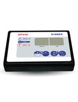 Hidrex DP-450 Direct & Pulsed Current Iontophoresis Machine