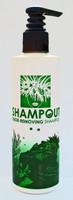 Shampout