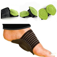 Plantar Fasciitis Arch Supports