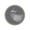 electricity-icon-1.png