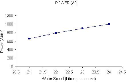 powerpal-mhg-t1.jpg