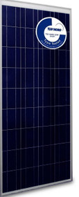 IATSO ITS /P-636 125 Watt Solar Panel Module (Discontinued) image