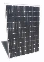 Isofoton ISF-230 Watt Solar Panel Module image