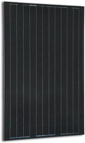 Jetion JT085SFb 85 Watt Solar Panel Module (Discontinued)
