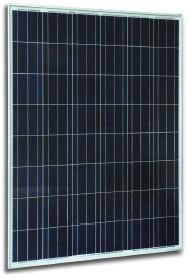 Jetion JT180PEe 180 Watt Solar Panel Module image