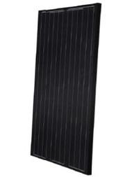 JinkoSolar JKM250M-60B 250 Watt Solar Panel Module image