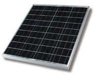 Kyocera KC65T 65 Watt Solar Panel Module image