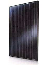 Phono PS250M-20U 250 Watt Solar Panel Module image