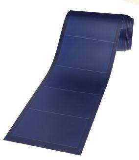 Unisolar PVL-136 136W Laminate Solar Panel