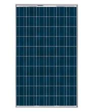 REC AE 215 Watt Solar Panel Module image