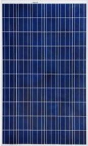 REC PE 220 Watt Solar Panel Module image