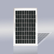 Risen Energy SYP10S-M 10 Watt Solar Panel Module image