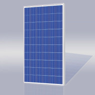 Risen Energy SYP215S 215 Watt Solar Panel Module image