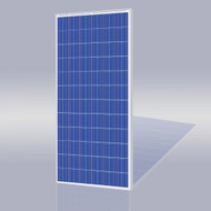 Risen Energy SYP250S 250 Watt Solar Panel Module image