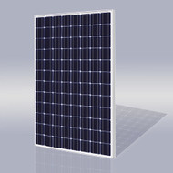 Risen Energy SYP260S-M 260 Watt Solar Panel Module image