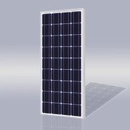 Risen Energy SYP75S-M 75 Watt Solar Panel Module image